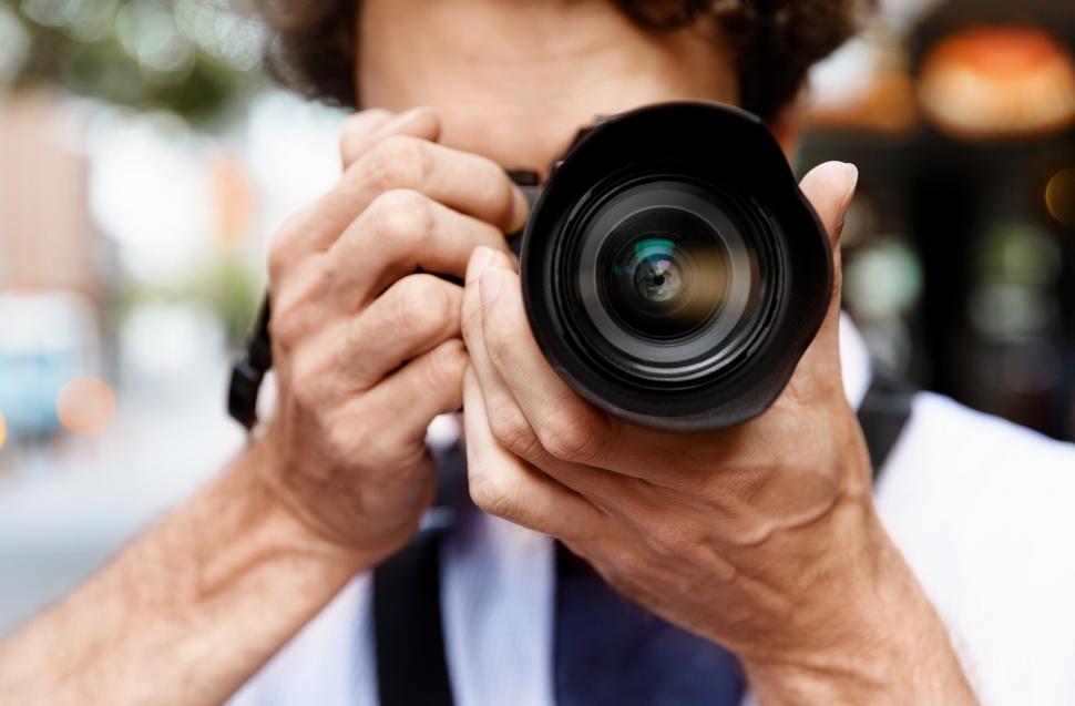 Braga desafiada a fotografar a inclusão