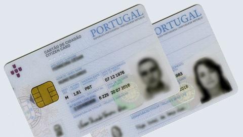 Desde o início do ano 22 jovens mudaram de sexo e de nome em Portugal
