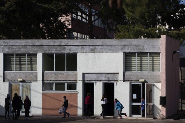 Norte 2020 atribui cerca de 344 mil euros à CIM Cávado para requalificar e modernizar escolas