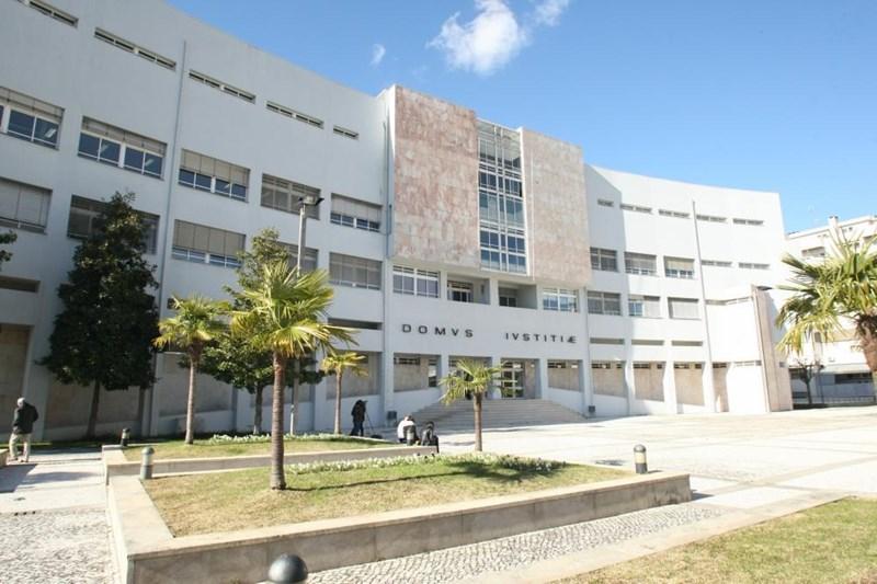 Homens que roubaram casal em Amares julgados segunda-feira em Braga