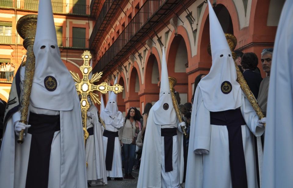 Braga discute em Alicante candidatura das Semanas Santas a Itinerário Cultural Europeu