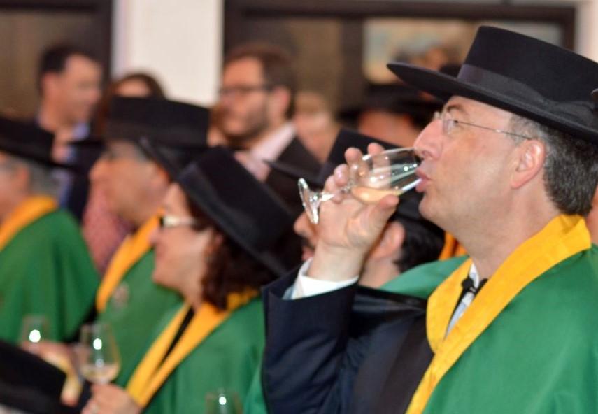 """Eurodeputado José Manuel Fernandes considera """"histórico"""" acordo UE/China de protecção ao vinho verde"""