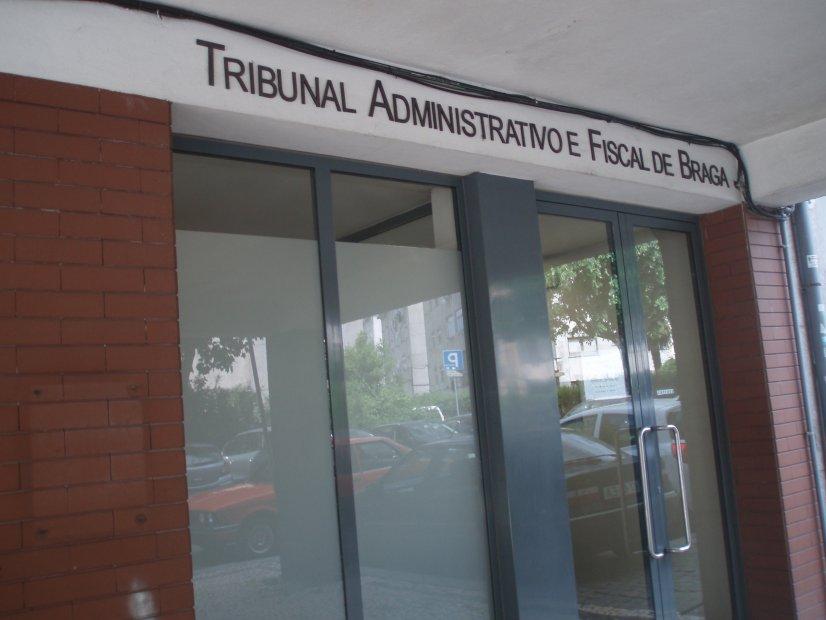 Vila Verde. Tribunal arquiva queixa do PS contra decisão da Câmara de doar imóveis a duas IPSS