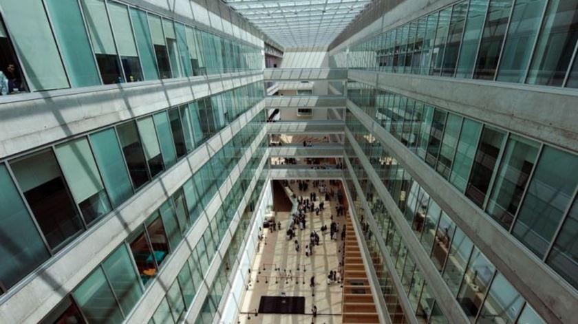 PSD acusa Governo de desperdício de recursos no hospital de Braga