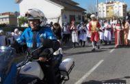 PSP deteve 361 pessoas e apreendeu 16 armas de fogo na operação de Carnaval