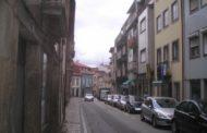 Condicionamentos ao trânsito a partir do dia 2 em Braga