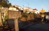 Barcelos. Governo rejeita mau funcionamento, mas instala câmaras nas passagens de nível de Quintiães e Aguiar