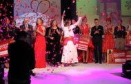 Vila Verde. Cátia Rascão (Leiria) vence concurso Namorar Portugal