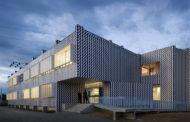 Câmara de Vila Verde compra prédio e terreno do IEMinho por 850 mil euros