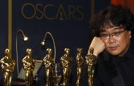 Óscares. Parasitas' faz história em Hollywood