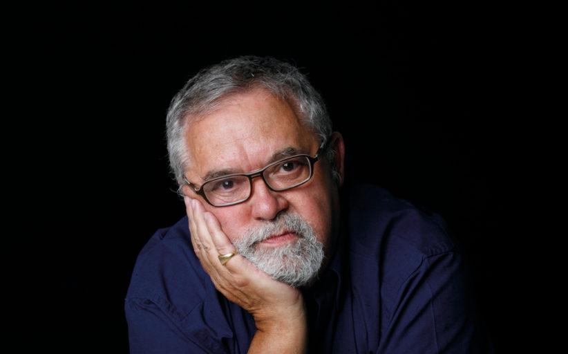 Ponte de Lima assinala 50 anos de vida literária de Cláudio Lima (29 FEV)