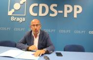 Telmo Correia questiona MAI sobre falta de instalação do SIRAUTO na Conservatória do Registo Automóvel de Famalicão