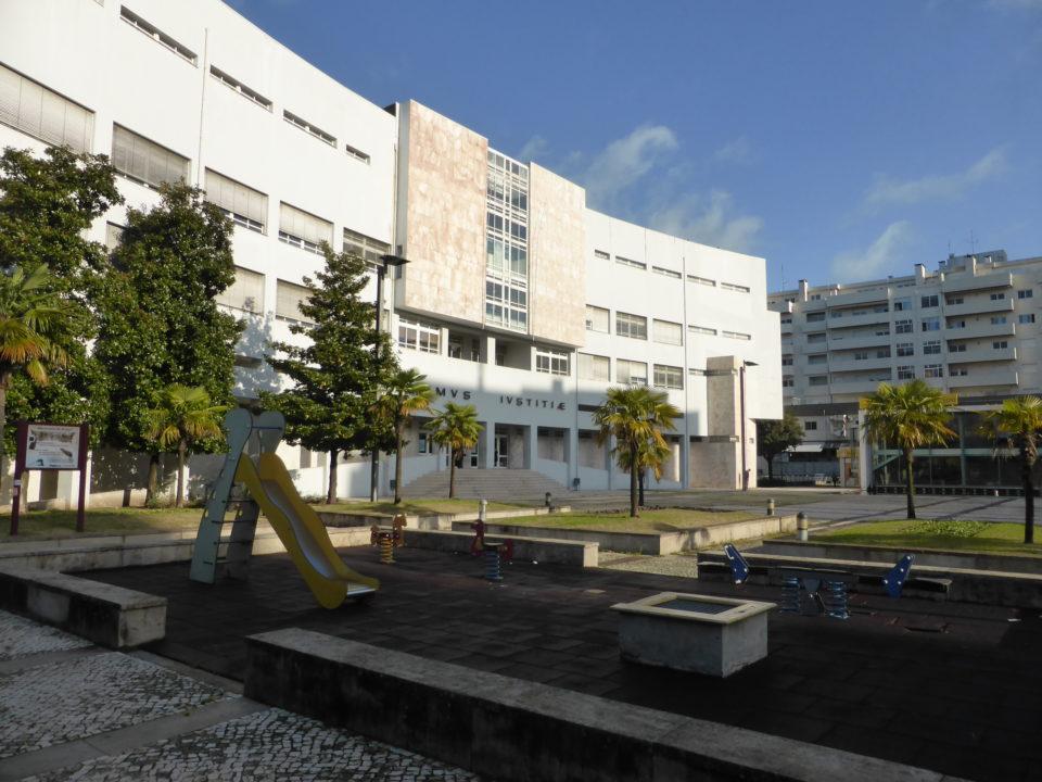 Julgamento da rede de droga que actuava em Braga, Vila Verde e Amares arranca em Março