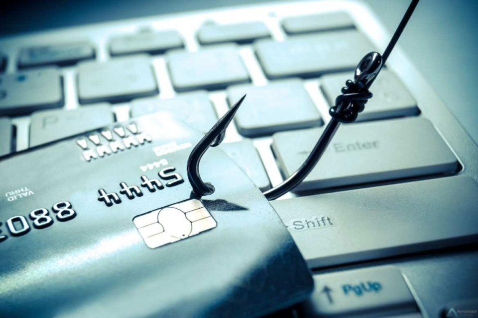 Rede de piratas saca um milhão de contas bancárias a partir de Braga