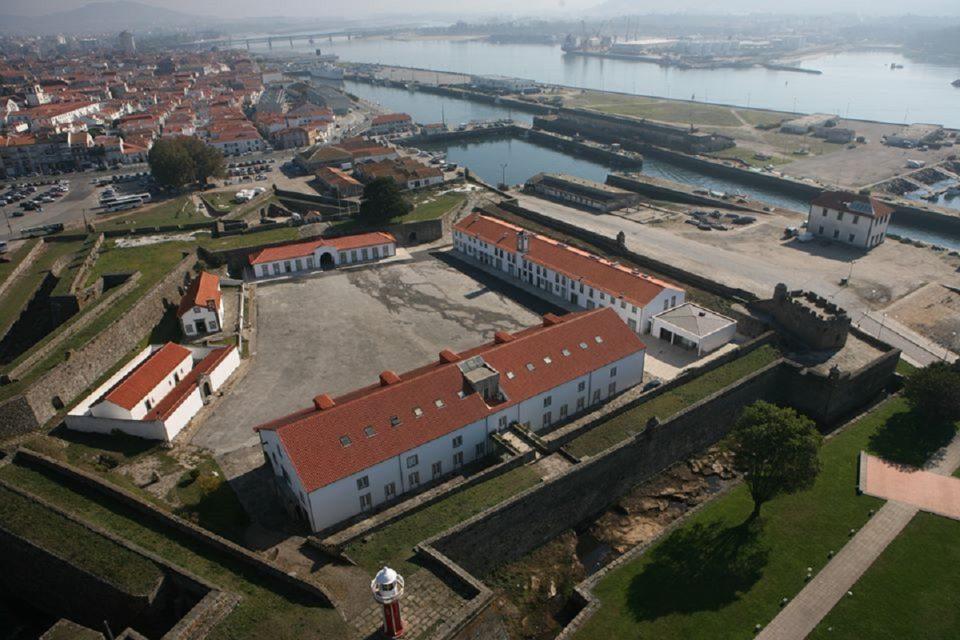 Viana do Castelo recebe concurso inter-escolas do Turismo de Portugal
