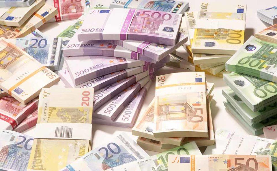 Empresário de Guimarães acusado de lesar o Estado em mais de 138 mil euros de IVA