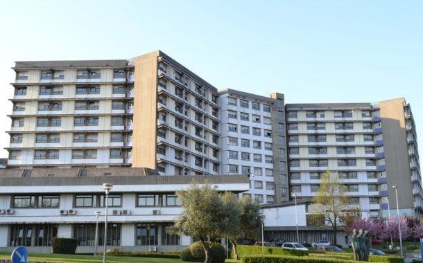 Centro de Hemodinâmica de Guimarães e Hospital de Braga vão partilhar serviços e recursos