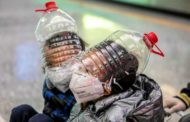 Jovem sem sintomas infecta cinco familiares com coronavírus