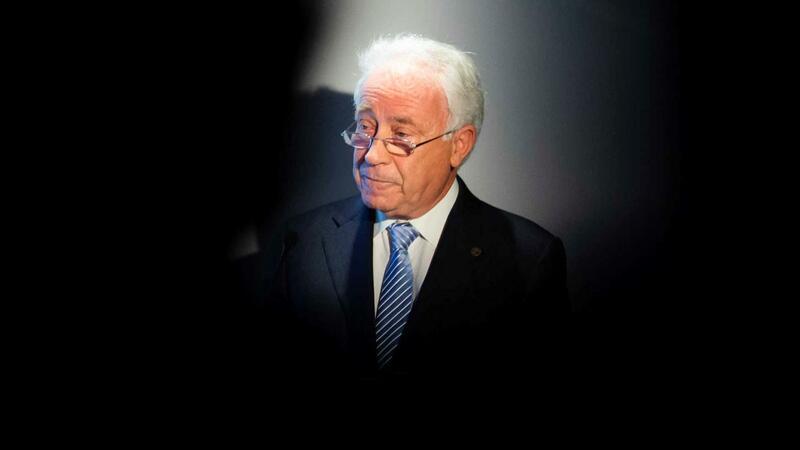 BE chama governador do Banco de Portugal por causa dos negócios de Isabel dos Santos