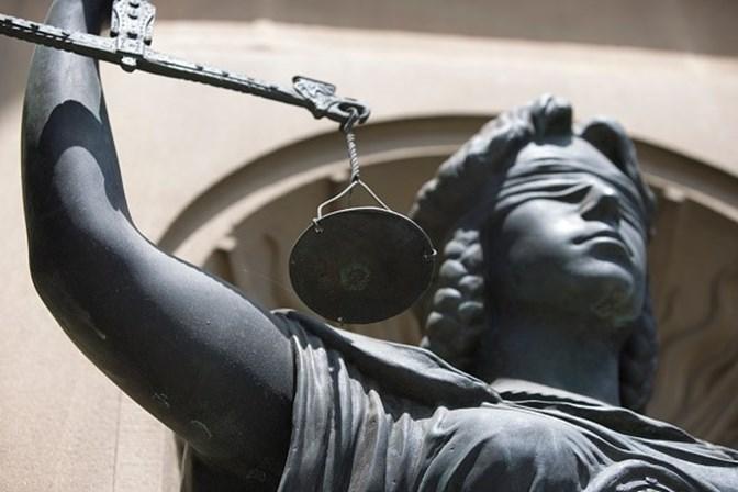 Supremo absolve mulher acusada de homicídio de idosa há 8 anos em Joane