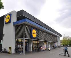 Lidl abre nova loja em Braga