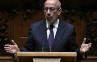 Telmo Correia questiona Governo sobre criminalidade em Braga