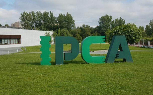 Covid-19. IPCA suspende aulas