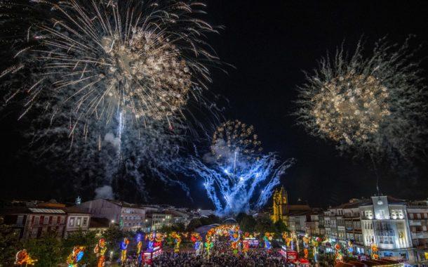 Covid-19 cancela Festas de S. João de Braga (c/ vídeo)