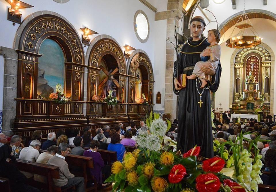 Vila Verde. Festas de Santo António em risco devido ao Covid-19