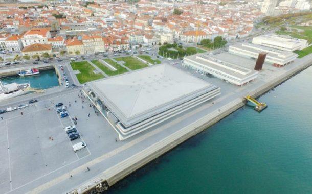 Viana suspende eventos nos equipamentos municipais previstos para este mês