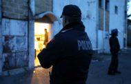 PSP Braga manda jovem para casa, não foi e acaba detido por desobediência ao dever geral de recolhimento domiciliário