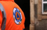 Protecção Civil de Braga activou Plano Distrital de Emergência