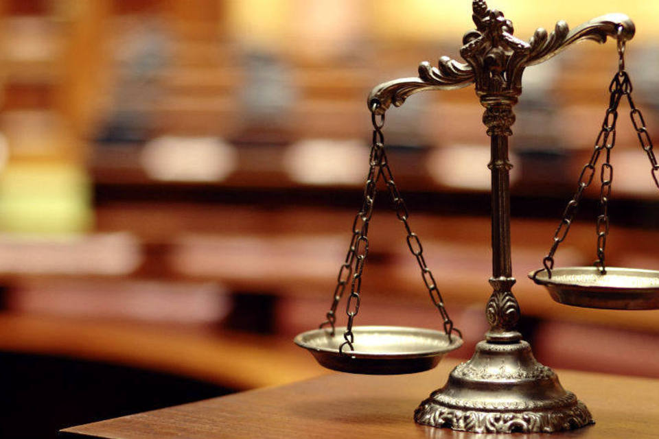 Crise sanitária adia julgamento do 'Crime de Salamonde'