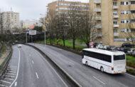 Bloco quer intervenção do Governo que assegure transportes públicos no distrito de Braga