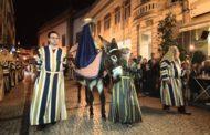 Semana Santa de Braga 2020 será celebrada pela internet