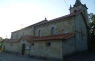 Vila Verde. José Morais (PS) pede à Câmara para retirar proposta de subsídio para sino da Igreja de Coucieiro