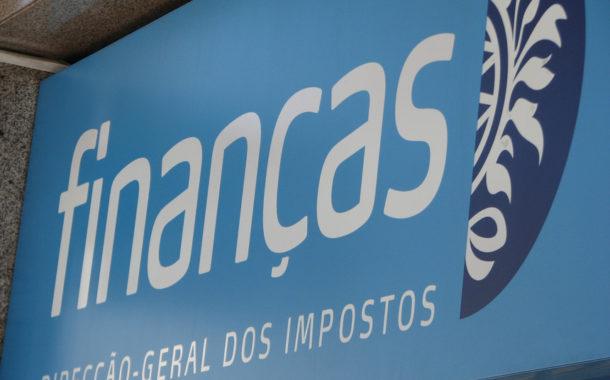 Fisco recebeu 270 mil declarações de IRS só esta quarta-feira de manhã