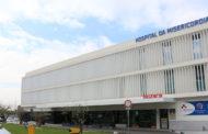 """Cerca de 40 % dos colaboradores da Misericórdia de Vila Verde em lay-off devido à """"suspensão de várias valências"""""""