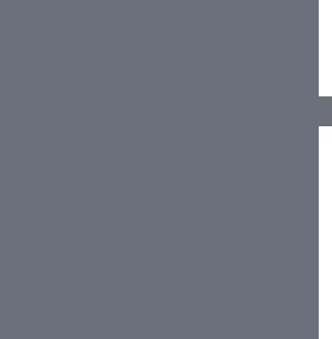 Mixfader drawing