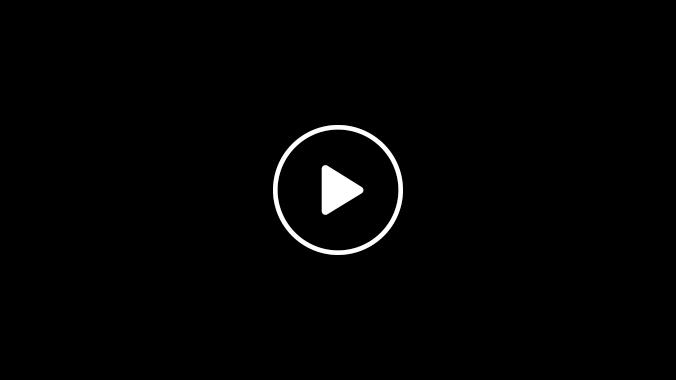 Mixfader demo icon