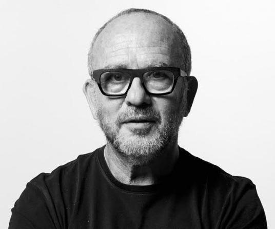 Bob Wolfenson, Artist
