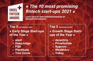 Swiss FinTech Awards 2021.jpeg