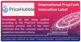PriceHubble AG Innovation Label (1).png