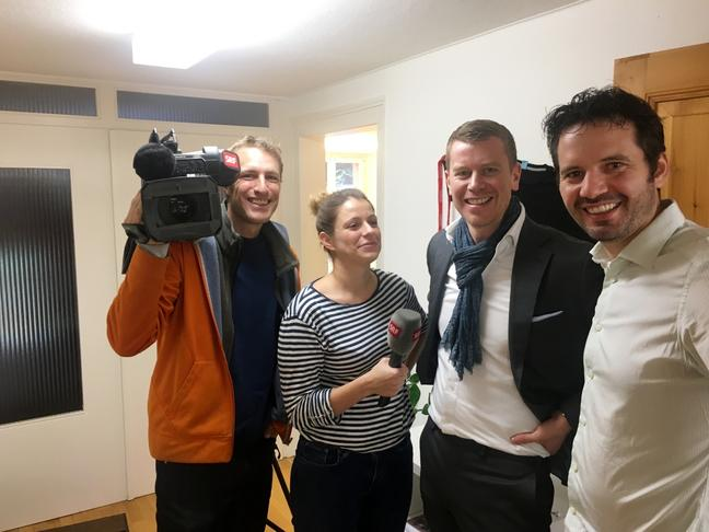 PriceHubble_Founding_Story_Stefan_Markus_first_TV_Interview.JPG