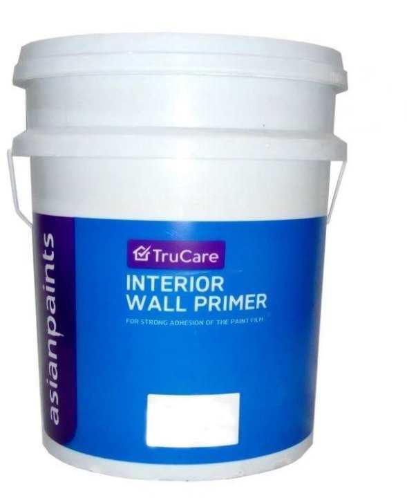 Best Deals For Asian Paints Interior Luxury Primer 20 Ltr White In Nepal Pricemandu