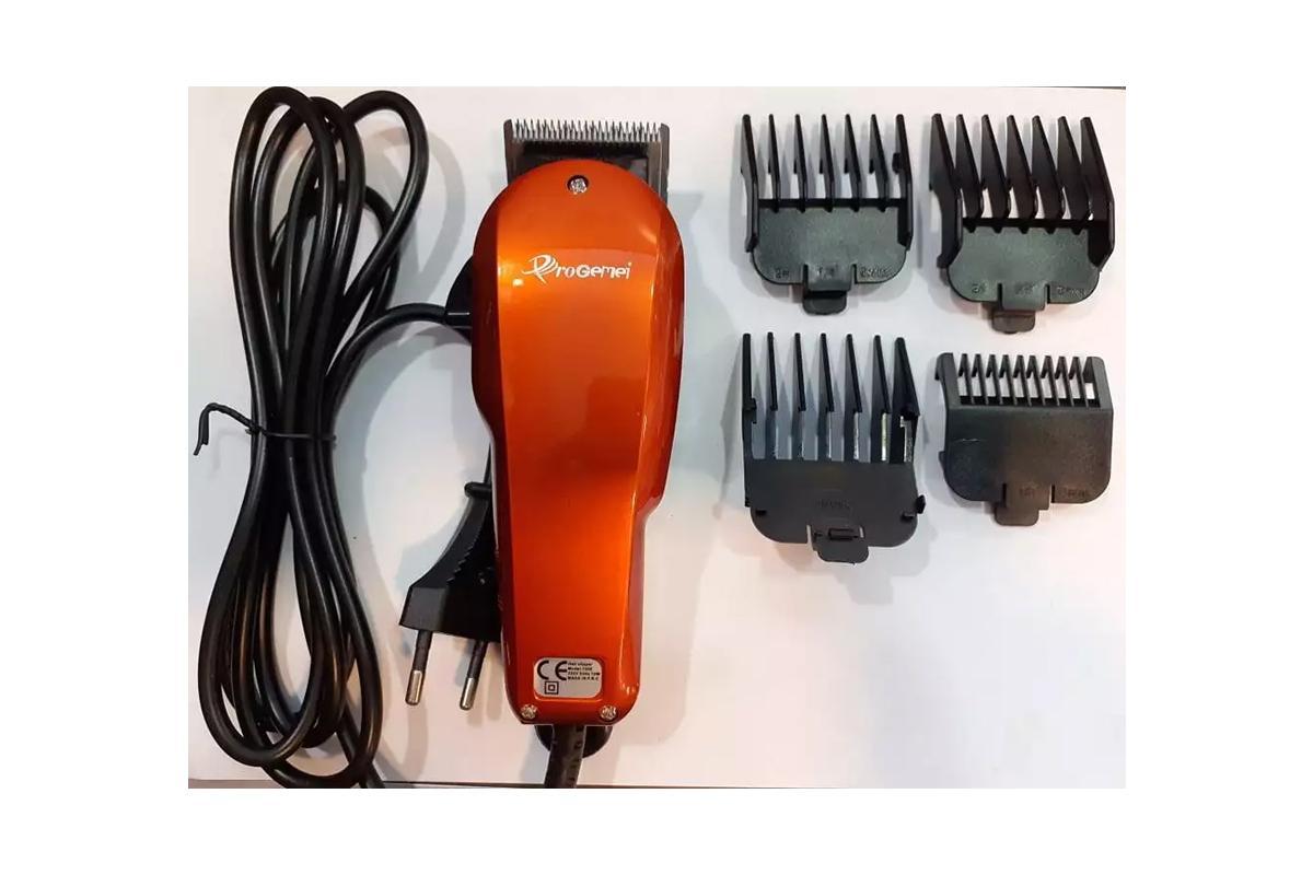 Best deals for ProGemei Professional Hair Clipper in Nepal