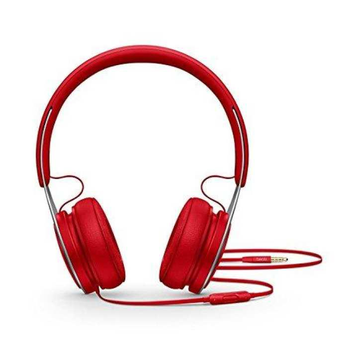 Best Deals For Beats Ep Wired On Ear Headphone In Nepal Pricemandu