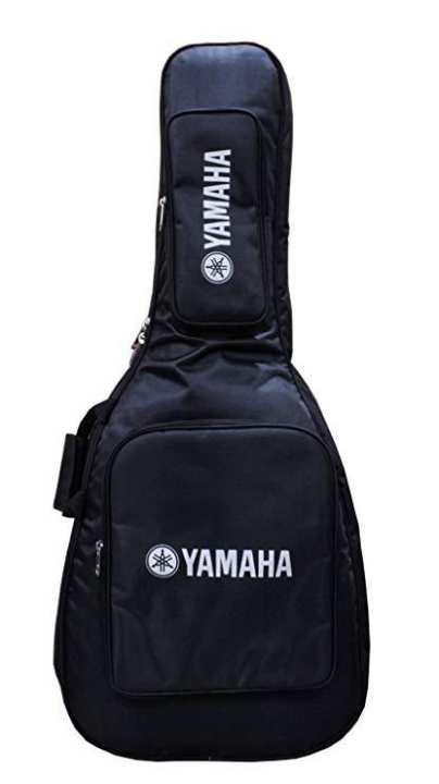 Best Deals For Yamaha Acoustic Guitar Bag In Nepal Pricemandu