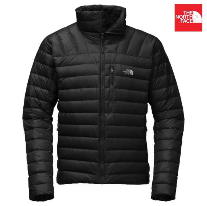 Best Deals For The North Face Jacket In Nepal Pricemandu