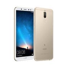 Huawei Nova 2i Smartphone [5.9 inchFHD 4GB 64GB 3340Mah]- Black